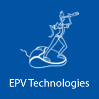 EPV for Windows